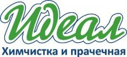ideal_logo_prosmotr_(12)1347258123