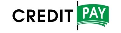 logo_credit_pay_final