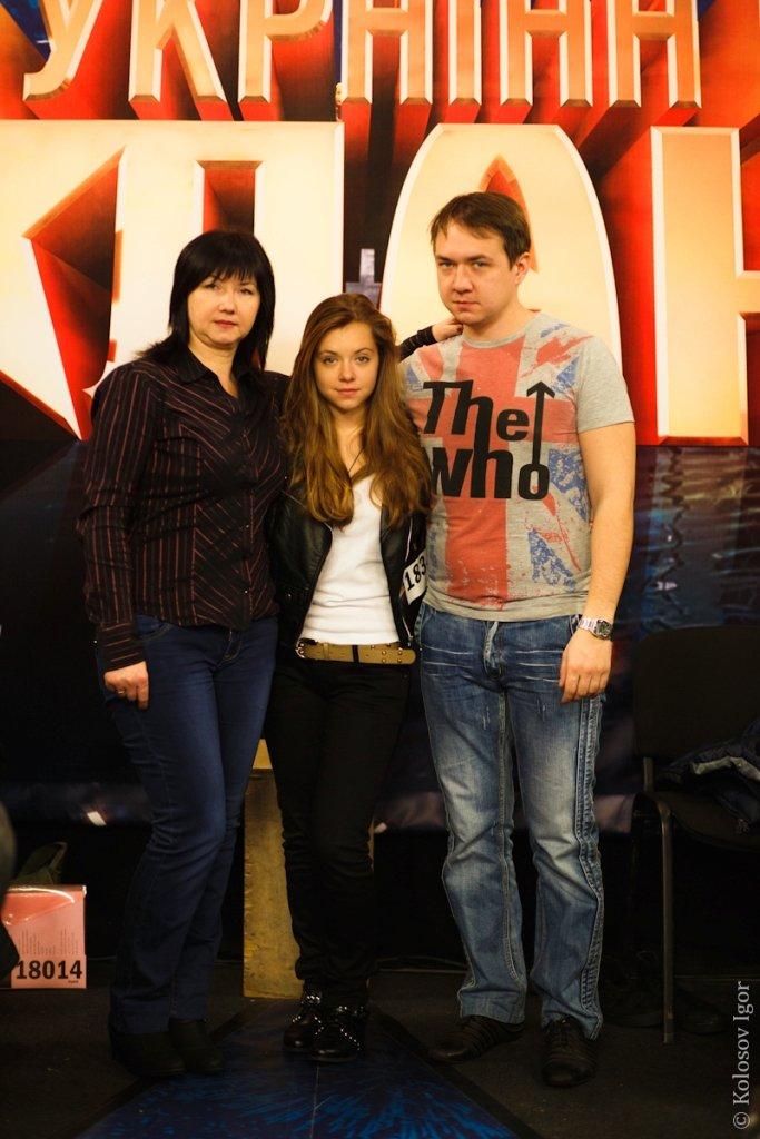 україна_має_талант-72