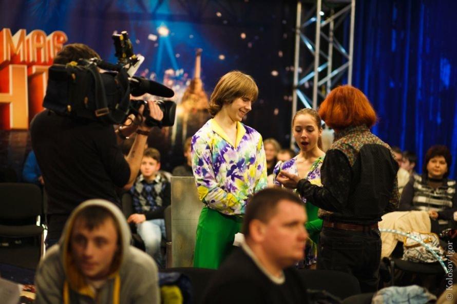 україна_має_талант-35