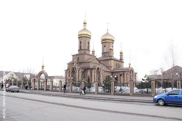 0d27c6e-cerkva