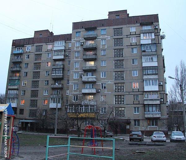 fc92e2d-litovchenko-dom
