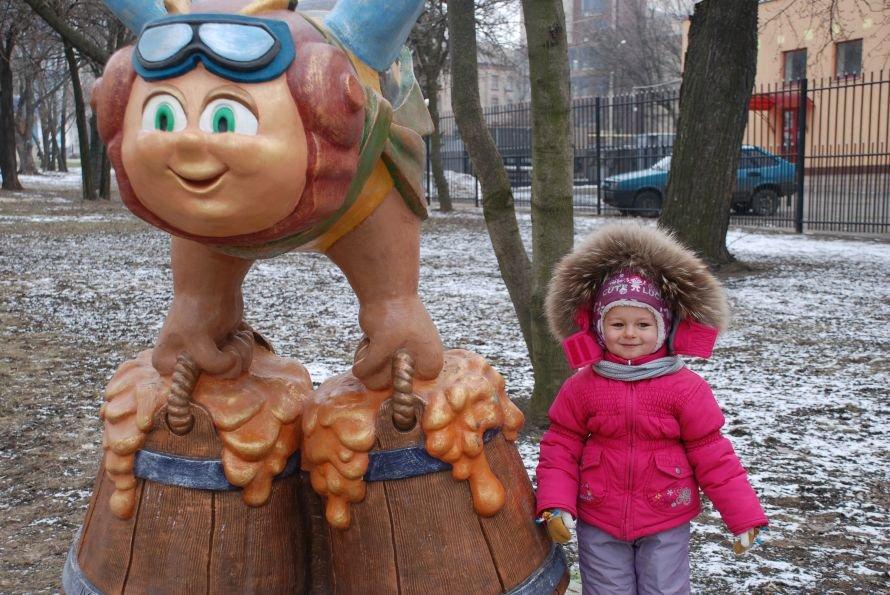 парк скульптур2