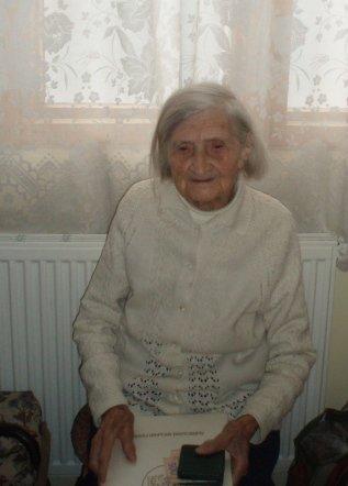 Малнович Гелена Миколаївна