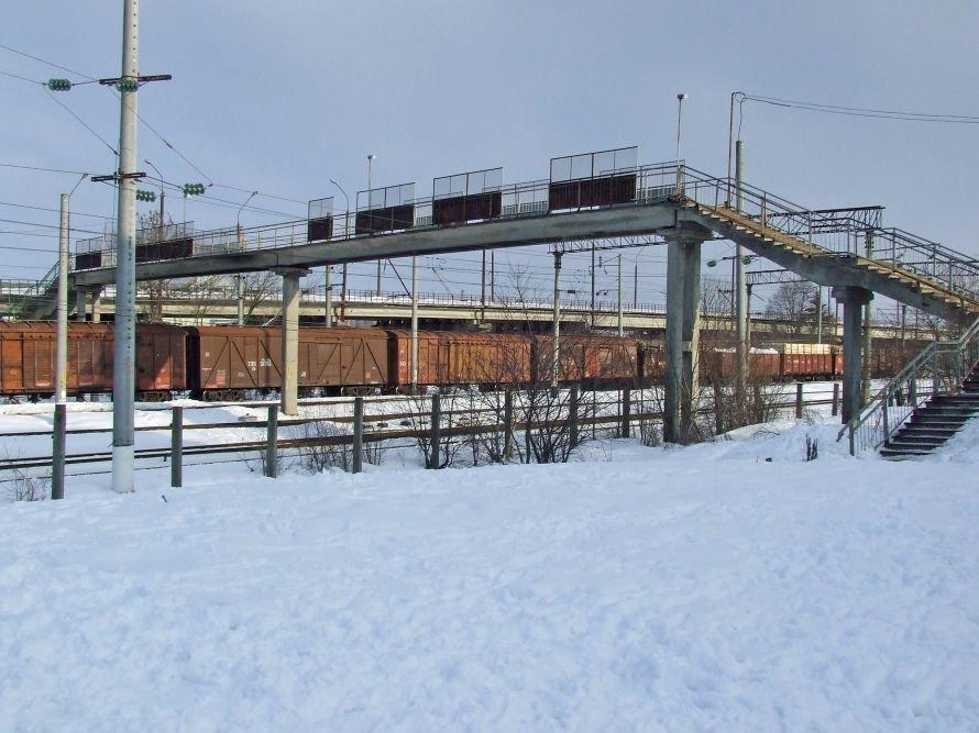 У межах Тернополя можна безкоштовно їздити електричками (фото), фото-1