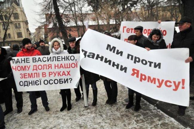 0008_dublyany_protest_stanchak