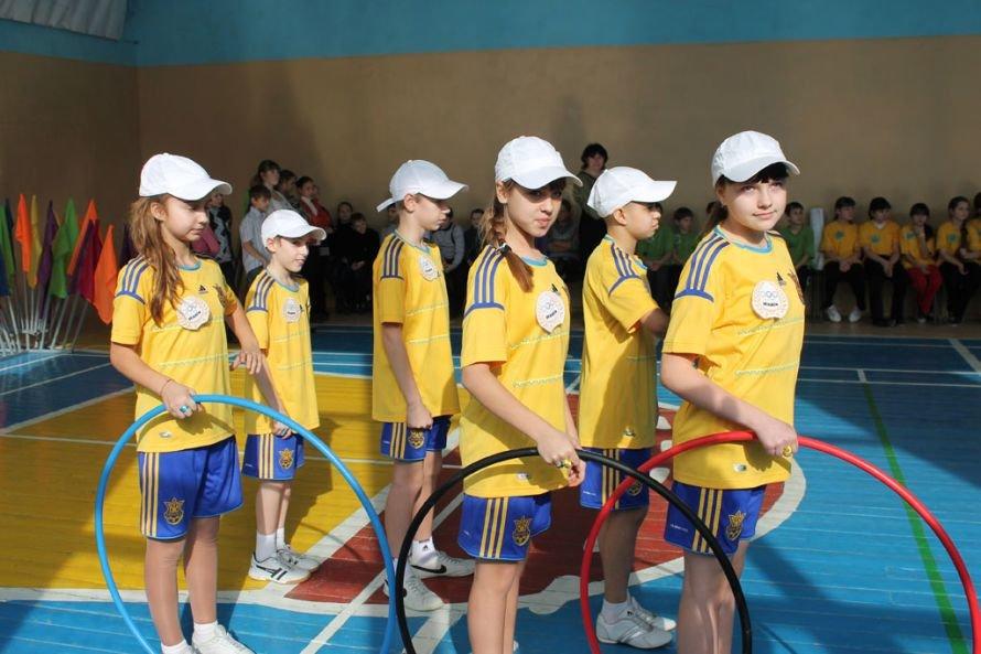 В Красноармейске на финальных сорревнованиях победила команда КНВК, фото-2
