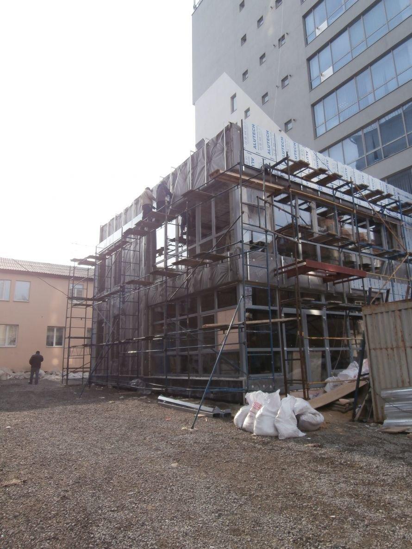 Итоги реорганизации БТИ: чтобы переоформить земельный участок или квартиру, харьковчане вынуждены занимать очередь в 2 часа ночи (фото) (фото) - фото 3