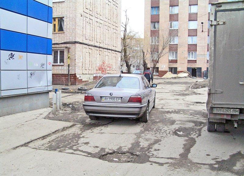 Донбасс2