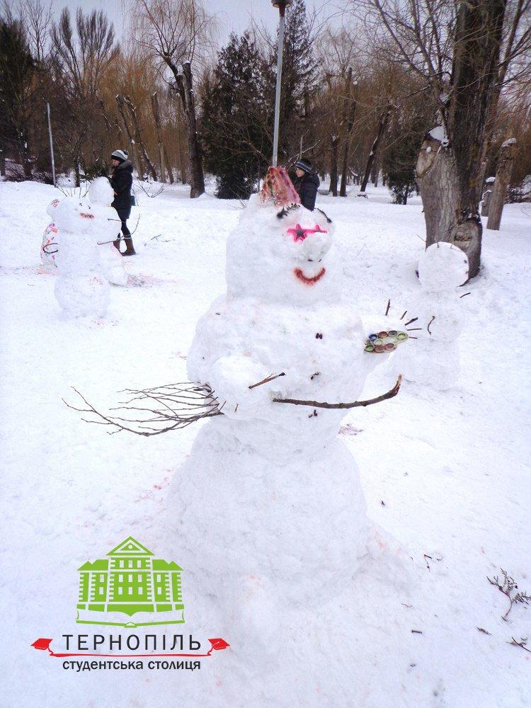 snigovuchoh_2