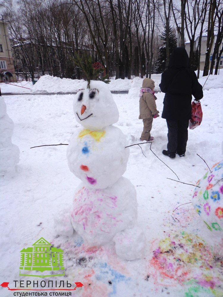 snigovuchok5