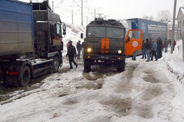 """Пограбування """"Золота"""", Хоптян викликав міліцію, маршрутки розлітаються - головні події Тернопільщини за тиждень у фото та відео, фото-14"""