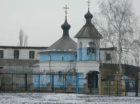 selidovo_koloniya__57