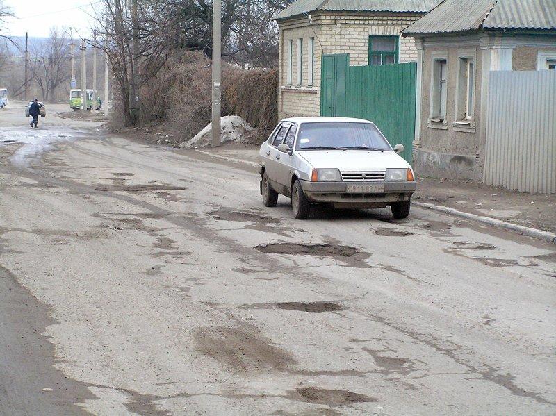 М_Вергунка
