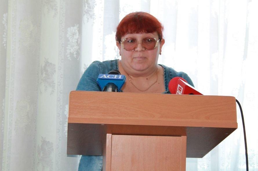 Разбор полетов: в Артемовске на медсовете решали судьбу реанимации, фото-2