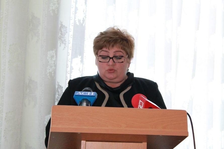 Разбор полетов: в Артемовске на медсовете решали судьбу реанимации, фото-5