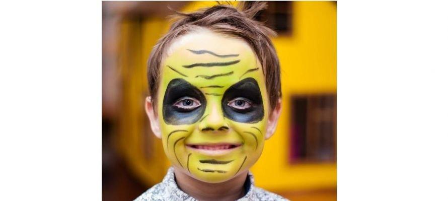 ДК Сувенир проводит фото-конкурс «Улыбка ребенка. Поделись улыбкою своей!», фото-1