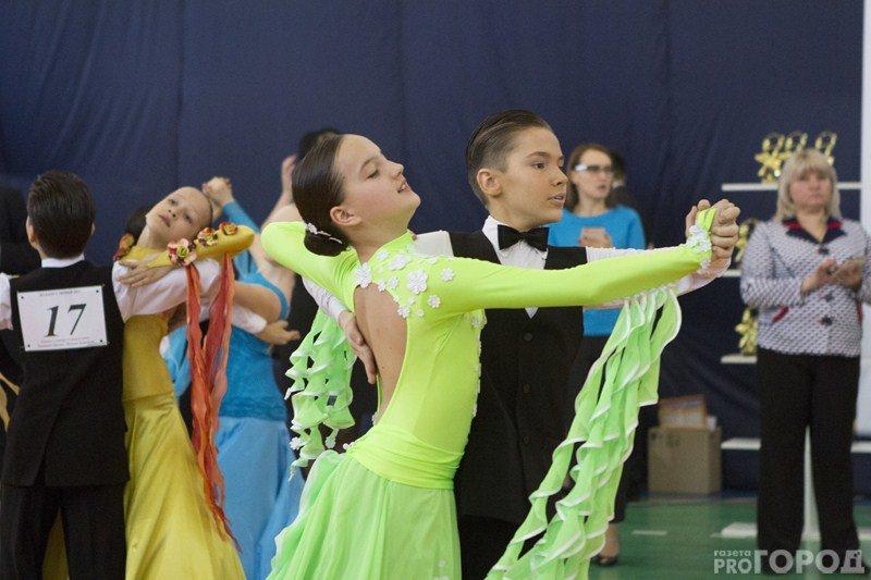 В Чебоксарах 620 пар собрались «на балу у Эврики» (ФОТО, ВИДЕО), фото-1