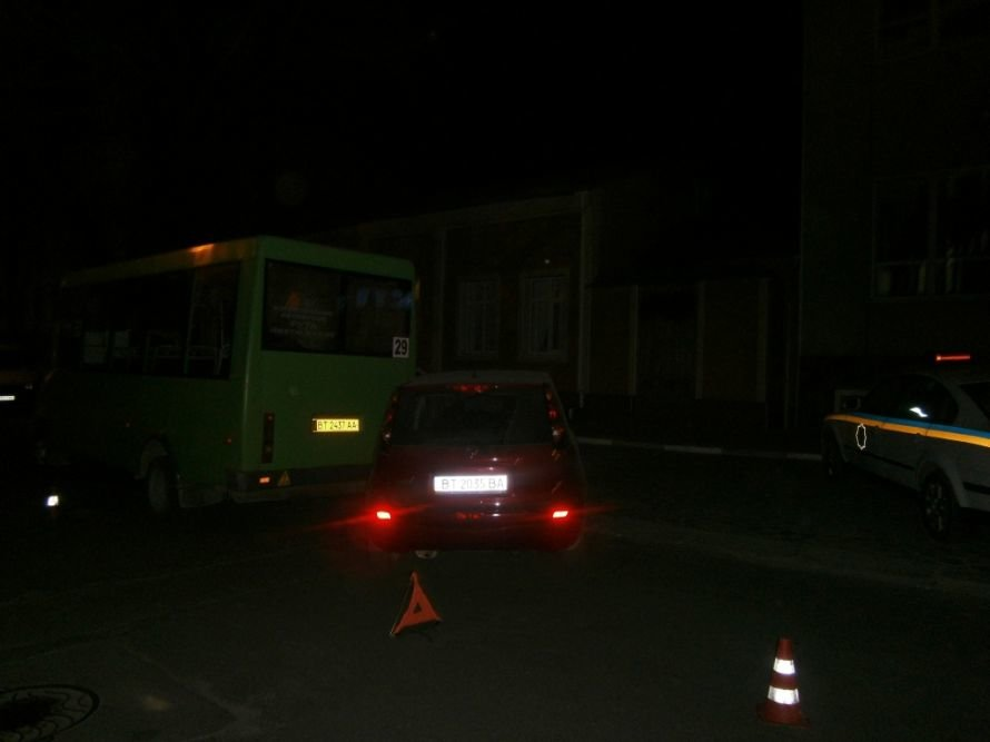 P2270048