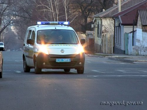 28_02_2013_Mariupol_Day_PS_5