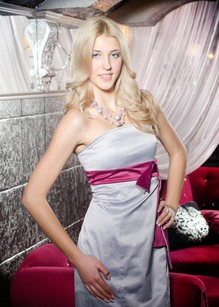 Сумчанка Ручка Наташа стала «Мисс зрительских симпатий»!, фото-1