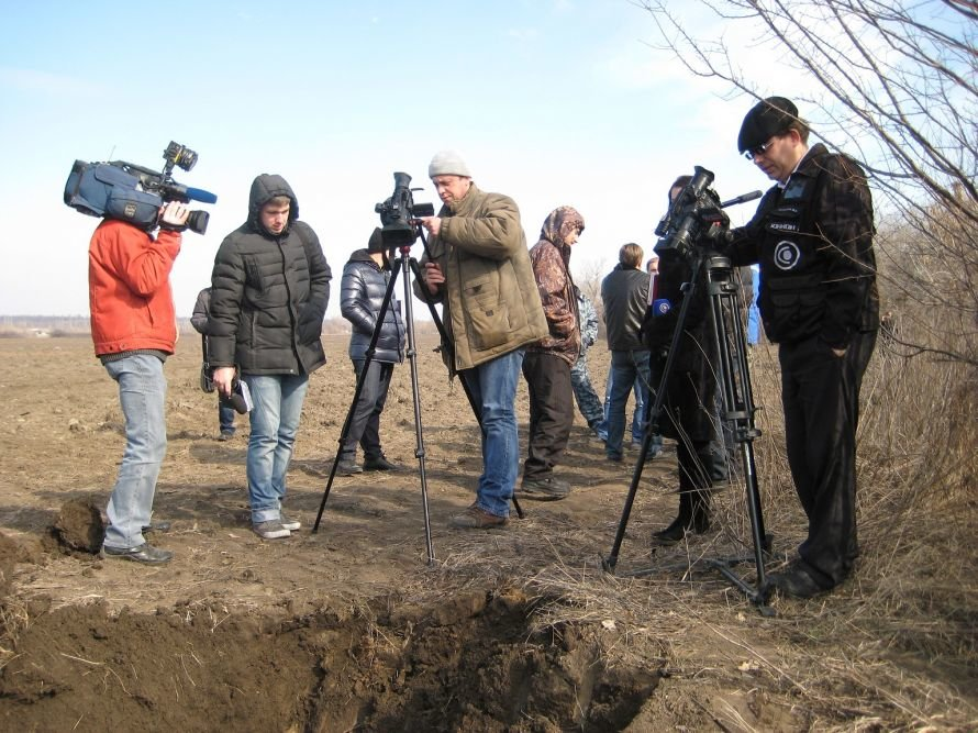 журналисты2