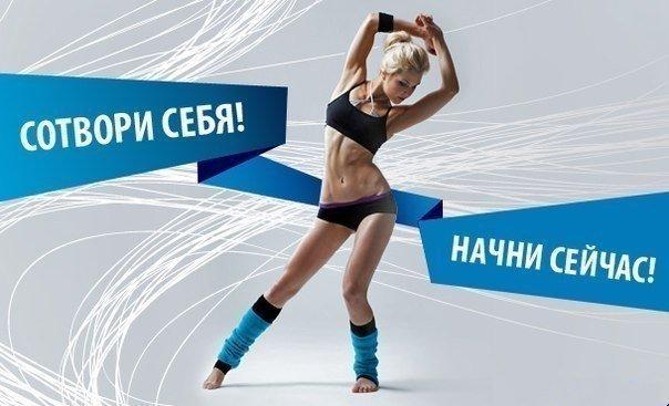 Специальное праздничное предложение для женщин к 8 марта!, фото-1