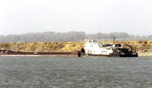Мариуполь может стать второй морской столицей Украины?, фото-2
