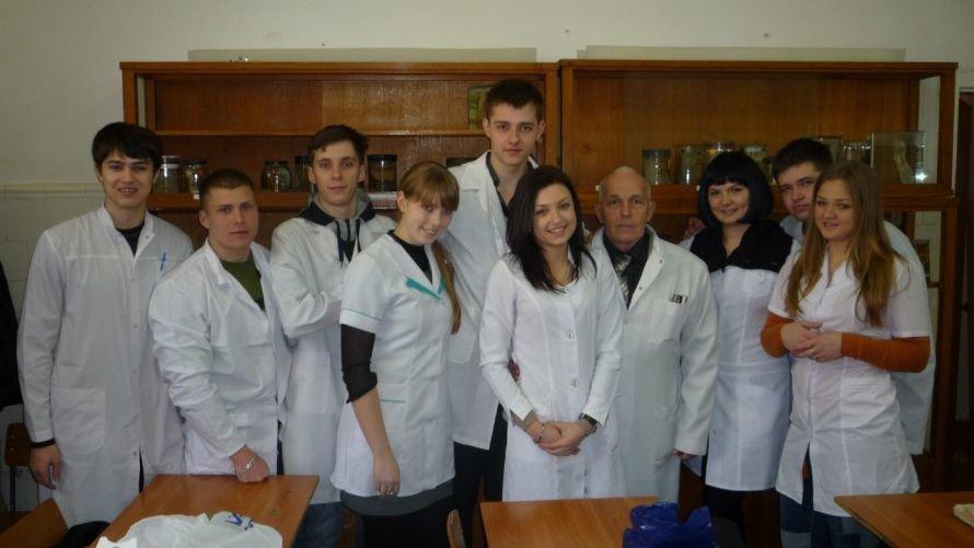 В субботу в Днепропетровске под колесами иномарки погиб студент (ФОТО, подробности, комментарии), фото-1