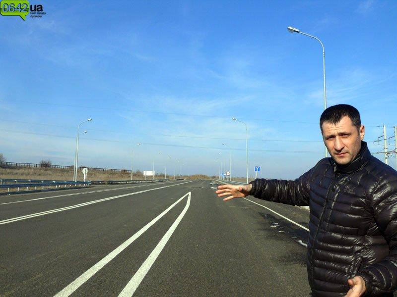 В апреле по Луганску будут ездить немецкие солдаты на мотоциклах и с патефонами (ФОТО), фото-1