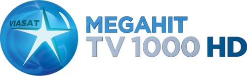 viasat_tv1000_megahit_hd