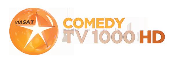 1351447683_viasat_tv1000_comedy_hd