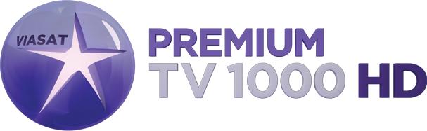 viasat_tv1000_premium_hd