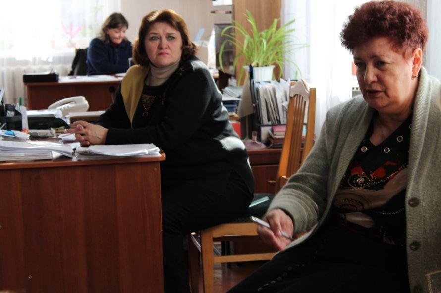 В Артемовске стартовала акция «Капля жизни», фото-3