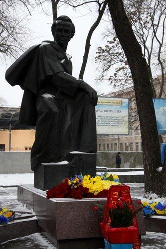 шевченко3
