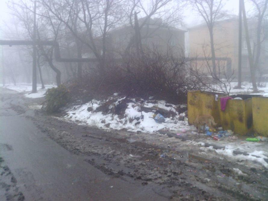 «Покращення» от Януковича или «Возрождение» от Клепа?!, фото-2