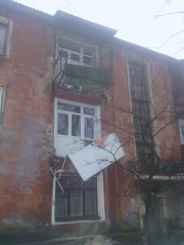«Покращення» от Януковича или «Возрождение» от Клепа?!, фото-1