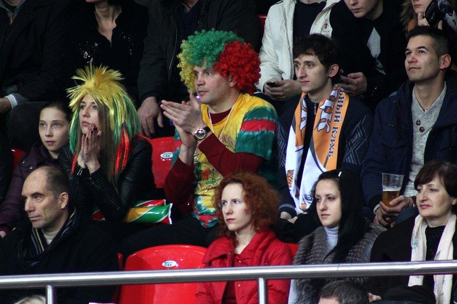 БК «Донецк» вошел в заветную шестерку Единой лиги ВТБ, фото-7
