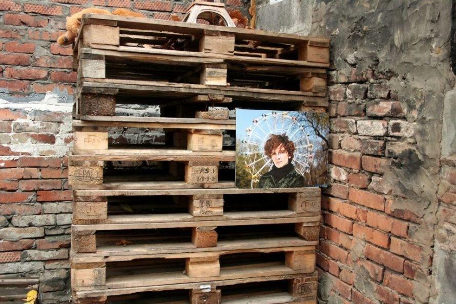 Горловчане отправятся на фестиваль паблик арта в Краснодарский край, фото-4
