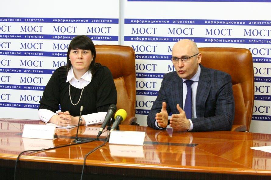 В Днепропетровске привезут картины выдающегося венгра (ФОТО), фото-1