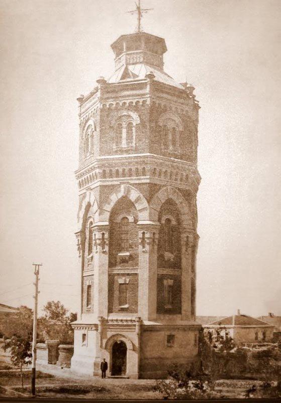 Мариупольцы, помогите решить судьбу памятника архитектуры, фото-1