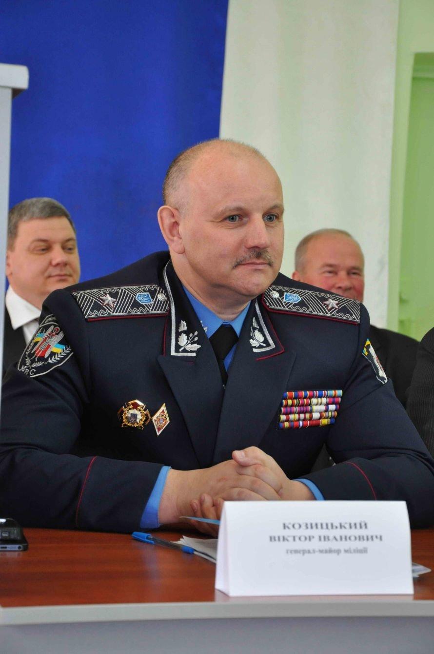 Суми_Сумську міліцію очолив новий керівник_22_13_03_2013_2