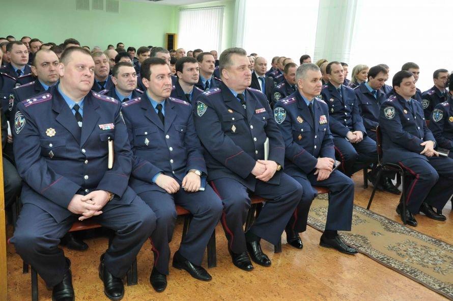Суми_Сумську міліцію очолив новий керівник_22_13_03_2013_5