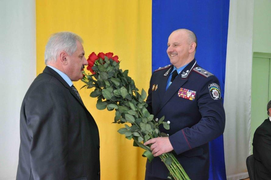 Суми_Сумську міліцію очолив новий керівник_22_13_03_2013_1