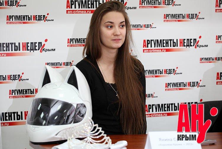 В Крыму со скандалом выбрали новую королеву, фото-2