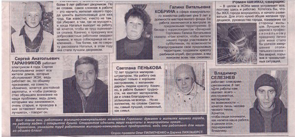 'ЄЁа®ўвм10001