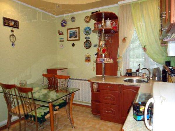 Почём нынче квадратные метры в Горловке + рейтинг элитных квартир города (фото) - фото 9