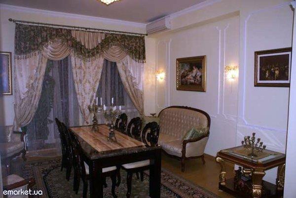 Почём нынче квадратные метры в Горловке + рейтинг элитных квартир города (фото) - фото 1
