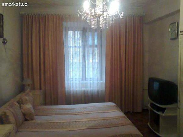 Почём нынче квадратные метры в Горловке + рейтинг элитных квартир города, фото-12