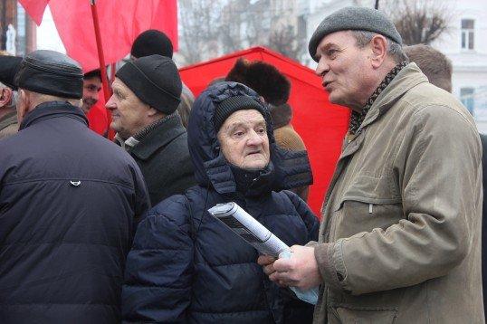 коммунисты2
